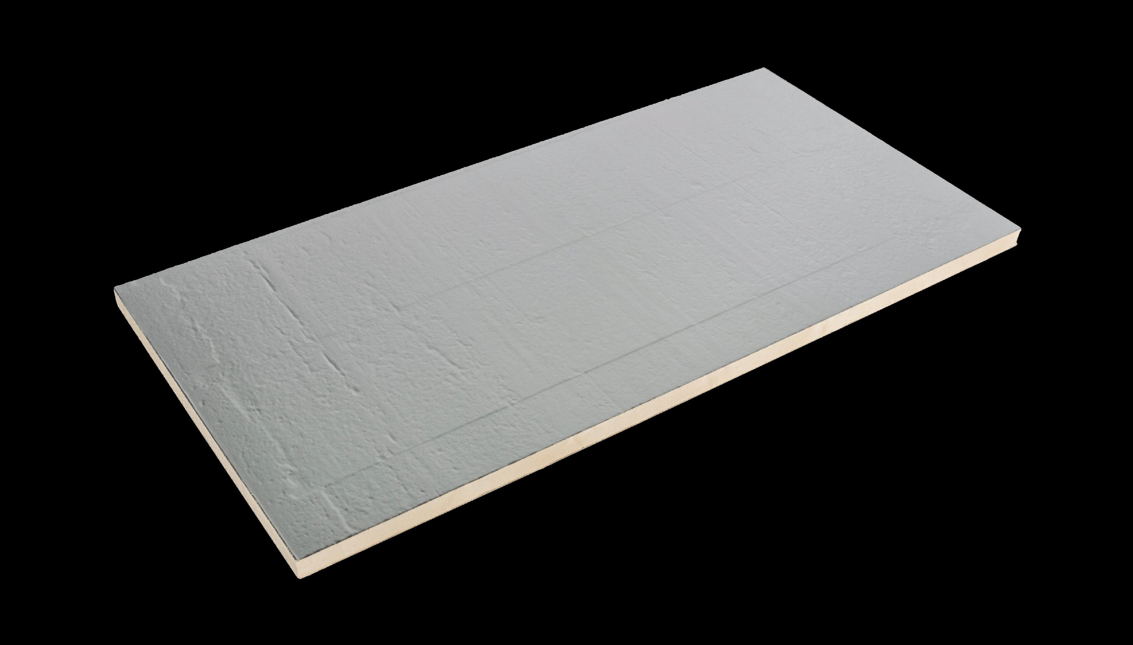 zusatzd mmung pur 024 150 kpa fu bodenheizung zubeh r f rdetherm. Black Bedroom Furniture Sets. Home Design Ideas