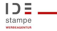 ide-stampe