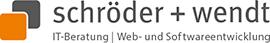 Logo-Schr-der-Wendt