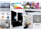 solaranlage_start_00_gruende