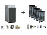 solaranlage_start_00_pakete