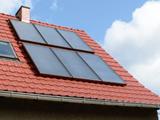 solaranlage_start_01_aufdach