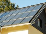 solaranlage_start_02_indach