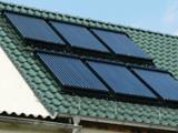 solaranlage_start_03_roehre