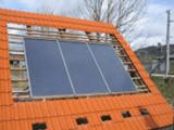 solaranlage_start_05_montage
