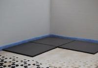 fussbodenheizung nachr sten kosten. Black Bedroom Furniture Sets. Home Design Ideas