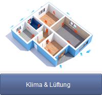 moderne w rme und energiesysteme. Black Bedroom Furniture Sets. Home Design Ideas