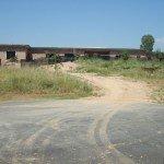 Arbeit & Urlaub – die Fußbodenheizung von Fördetherm in Südafrika