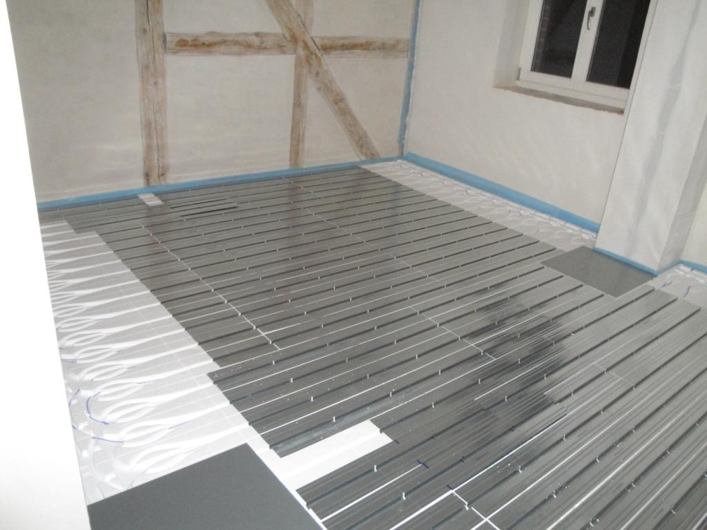Fußboden Ohne Terbaru ~ Fussbodenheizung trockenbausystem » fußbodenheizung trockenbausystem