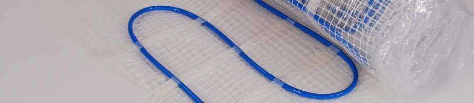 Fussbodenheizung Dünnbettsystem Header