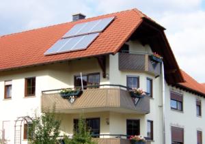 aufdach-solaranlage_03
