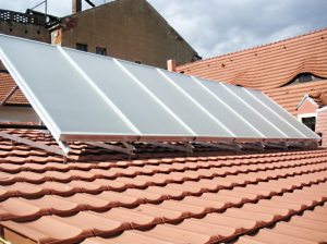 aufdach-solaranlage_kategorie