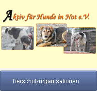 button_tierschutz_organisationen