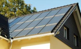 indach-solaranlage_image
