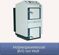 button_holzheizung_01_wolf_bvg