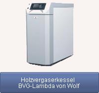 button_holzheizung_02_wolf_bvg-lambda
