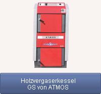 button_holzheizung_12_atmos_gs