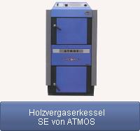 button_holzheizung_12_atmos_se