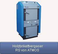 button_holzheizung_13_atmos_rs