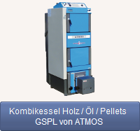 button_holzheizung_17_atmos_kombi_gspl