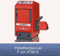 button_pellets_04_p-atmos