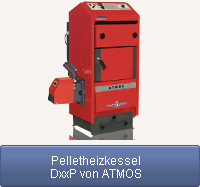 button_pellets_05_dxxp-atmos