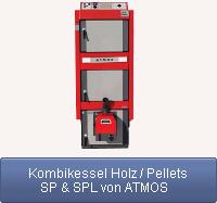 button_pellets_06_atmos_kombi_sp-spl