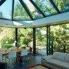 Wintergarten_Wikimedia_Minimal_windows_keller-AG