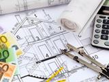 Anfrage Wohnungsentlüftung