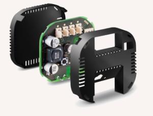 Lüftungsanlagen Zubehör - Modul Control4 von Lunos