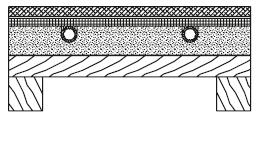 Fußbodenheizung Auf Holzbalkendecke bodenaufbau tbs neopor baudochselbst de