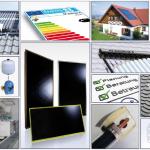 12 gute Gründe für eine Solaranlage von FK Solar