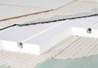Fußbodenheizung Tbs Neopor Aufbauhöhe
